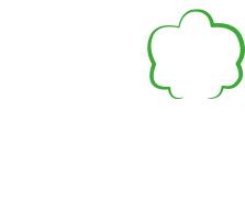 Gillotts School